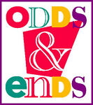 Cass's Odds and Ends