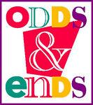 Alex's Odds N Ends