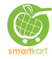 Smartkart.ca is looking for DRIVERS and BRAND AMBASSADORS !!!