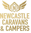 Wanted: wanted consignment caravans
