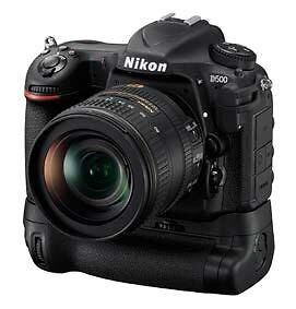 Nikon D500 bundle! Offers considered , Trades Too!