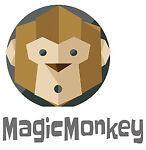 magicmonkeyau