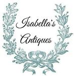 Isabella's Antiques