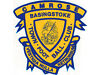 BASINGSTOKE TOWN FC...PLAYERS NEEDED!! Basingstoke