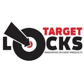 Target Locks UK