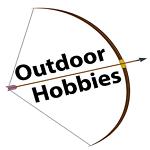 Outdoor Hobbies