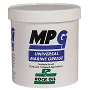 Outboard Grease