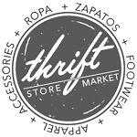 ThriftStoreMarket