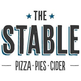 Supervisor - The Stable Fistral