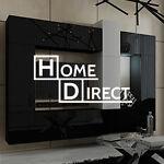 homedirectltd