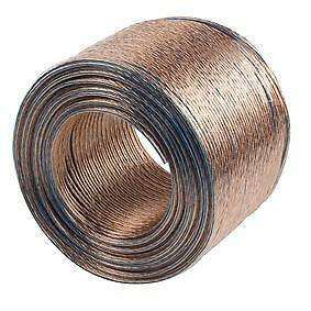 speaker wire audio cables adapters speaker wire 100m