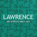 lawrenceartsupplies