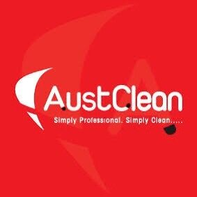 CARPET CLEANING 3 ROOMS $99!! Pimlico Townsville City Preview