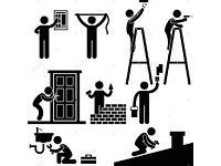 Electrician/ handyman