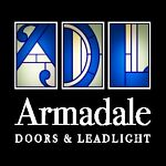 doorsandleadlight