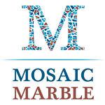 MosaicFactory