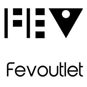 FEVoutlet