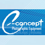 hk-econcept photography accessory
