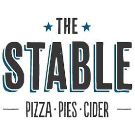 Kitchen Porter- The Stable Bristol