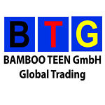 Bambooteen GmbH