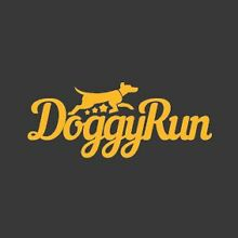 DoggyRun 50c from every dog run or walk is donated to PetRescue! South Yarra Stonnington Area Preview