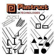 Plastic Channel