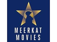 Meerkat Movies 2for1 cinema