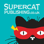 supercatpublishing