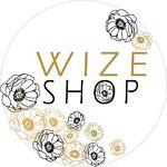 Wize.Shop01