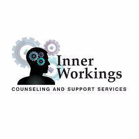 Inner Workings Counselling and Support Services Gungahlin Gungahlin Area Preview