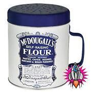 Mcdougalls Flour