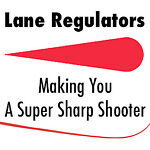 Lane Regulators