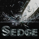 sedgecutlery0