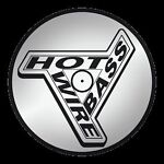 Hot Wire Music Shop Bass Specials