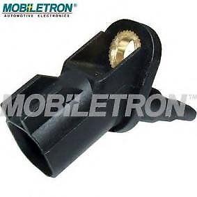 ABS SENSOR (AB-EU004) MOBILETRON BRAND NEW