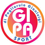 gipasport