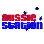 Aussie Station