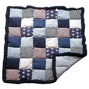 patchwork krabbeldecke g nstig online kaufen bei ebay. Black Bedroom Furniture Sets. Home Design Ideas