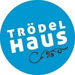 Troedelhaus-Ulm