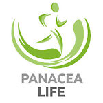 Panacea Life