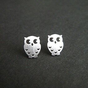Jewelry Earrings- brand new! Melbourne CBD Melbourne City Preview