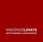 vinclov-57