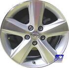 Toyota Wheel Rim 17