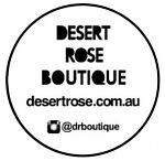 Desert Rose Boutique Australia
