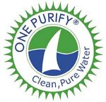 OnePurify Store