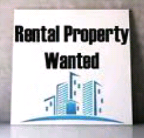 Please help looking for a private rental property, SA Adelaide Region Preview