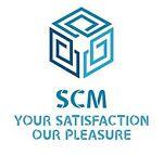 scm_store