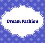 Dream fashion 4u