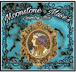 MoonstoneMuse's JewelryBox