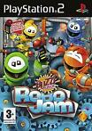 [PS2] Buzz! Junior RoboJam